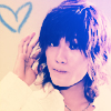 emi_akachan userpic
