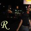 rachelella userpic