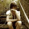 teenage_anteros userpic