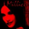 millitary userpic
