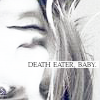 baby., Harry Potter - Draco is a death eater