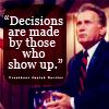 tww [decisions]