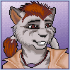 sabrecat userpic