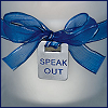 speakingup userpic