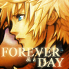 Forever & a Day