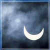 moonshadowdance