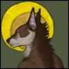 vivadawolf userpic