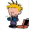 photo, Calvin - photo, photos