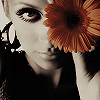 creamy_parmesan userpic