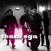 anglstrmoon: team SGA