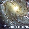 Jade Icons