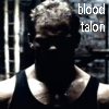 blood_talon userpic