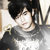 Jay Chou <3