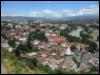 Вид Тбилиси с Нарикала