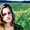 Hermione Granger: field