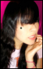 x_and_she_wrote userpic
