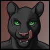 darkhammer userpic