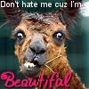 littlemissalien userpic