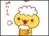 katsumono userpic