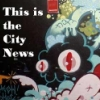 the_city_news userpic