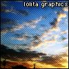 Lolita Graphics