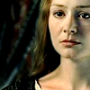 Lauren: Eowyn Blues