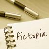 Fictopia