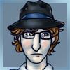 grottopossum userpic