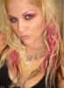 shes_electrik userpic