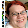 webweirdo_lrdc userpic