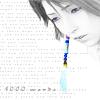 ღ annie: FFX [Yuna 1000 words]