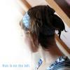 tuffberry userpic