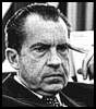 richard_nixon userpic