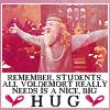 Voldy needs a HUG