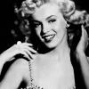 Tiina: Marilyn