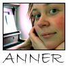 lost_together userpic