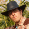 jean_roger userpic