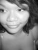 liserd userpic
