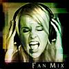 Kat: addict: Music: Sing-a-long Fan