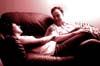 missriot userpic