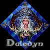 daledyn userpic