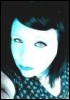 horrorgirl userpic