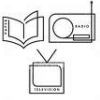Allison Durno: television