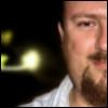 richtatum userpic