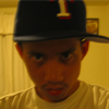 stillmatix userpic