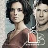 Gena Marie: John & Lizzie--Forever