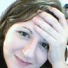 mambolica userpic