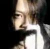 sakyuu userpic