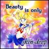 siu userpic