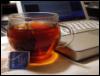 Reyl: tea